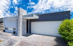 47 The Glade, Hampton Park VIC