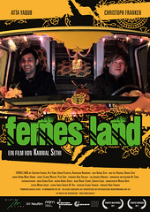 fernes-land-foto (QueerStars) Tags: profunmedia coverfoto lgbt lgbtq lgbtfilmcover lgbtfilm lgbti dvdcover cover deutschescover