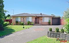 6 Buna Place, Glenfield NSW