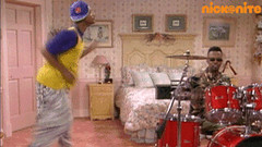 New trending GIF on Giphy (I AM THE VIDEOGRAPHER) Tags: ifttt giphy dancing will smith jazz fresh prince bel air carlton banks nick nite uncle phil hillary