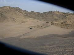 toyota fj cruiser-boozer (shine_on) Tags: inch lift desert mud offroad 4x4 dunes 4 toyota jeddah suv fj landcruiser saudiarabia cruiser rains     bahra    feshfesh  70series