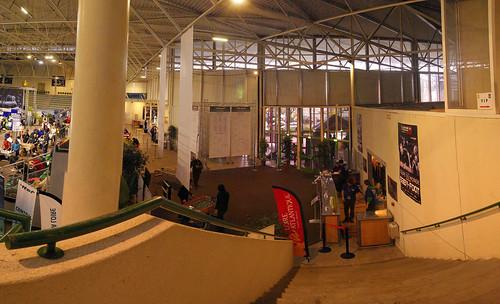 2011-01_06 Panoramique_5