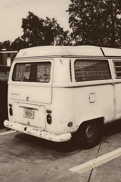 heartlandvan5.12