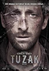 Tuzak - Wrecked (2011)