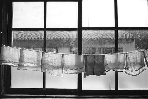 FP031福岡県田川市|鎮西小学校