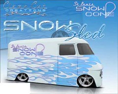 "Snow Sled • <a style=""font-size:0.8em;"" href=""http://www.flickr.com/photos/85572005@N00/1527335636/"" target=""_blank"">View on Flickr</a>"