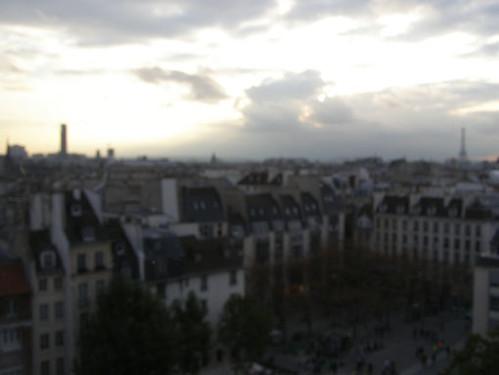 ParisFromThePompidou3.JPG