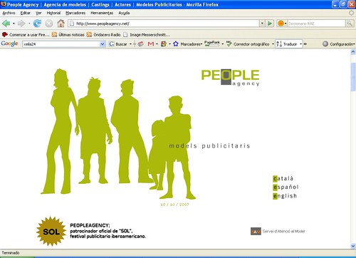 peopleagency