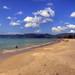 Sanya: Yalong Bay