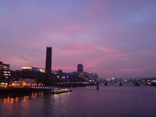 purple sky1