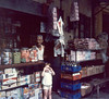 Sundries store, Shiqi, Zhongshan City, Guangdong