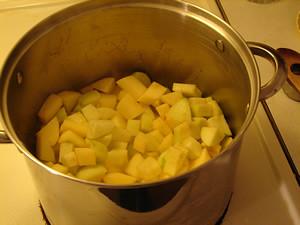 apple_sauce