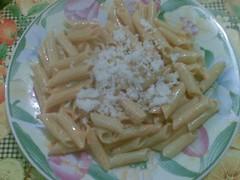 pasta_queso
