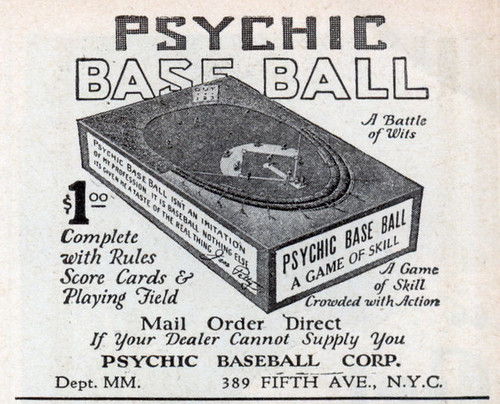 lrg_psychic_baseball