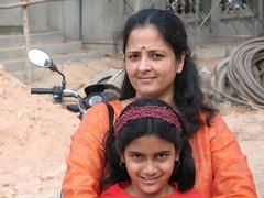 IMG_0339 (rthyagar) Tags: trip india 2006 ravi