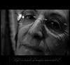 ...exprESsion... (mauronster) Tags: sardegna italy woman smile canon italia expression puntidivista a 400d canon400d aplusphoto guardarsi picturepages flickrelite mauronster canoniani 1855mmf3556ii lifeismadeofmagicmoments artofthelight acolorieinbianconero espressionidiunadonna thewomanexpression