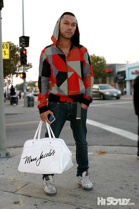 Guy-Street-Fashion