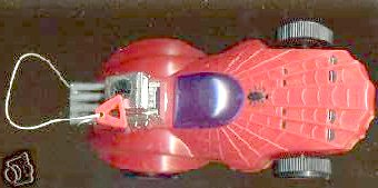spidey_dragster
