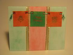 IMG_0074[1] (Merveilleuse_) Tags: cards craft stamping