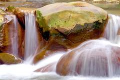 Taiwan - Taipei - Waterfall (calvin89) Tags: river taiwan taipei    abigfave platinumphoto superbmasterpiece diamondclassphotographer theunforgettablepictures goldstaraward rubyphotographer peachofashot