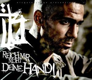 Bushido - Reich Mir Nicht Deine Hand (23)