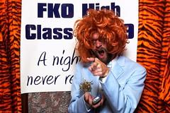 FKO High Class of '69-007.jpg (gcphoto-photobooth) Tags: thanksgiving food art weird costume photobooth wine performance freaks nephology freeks gcphoto glenncampbellphoto fkohighclassof69 tranksgibbons rumpulstilskin