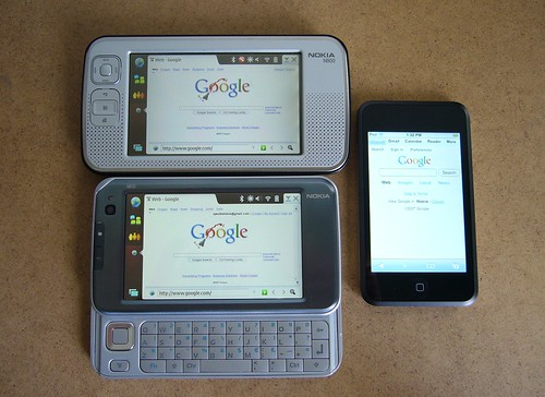 3devices