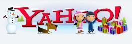Yahoo Doodle US