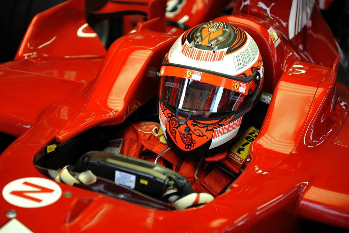 SURJE.motorsports :: EH2 Hatch