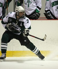 JP.Tolomeo.07 (DiGiacobbe Photog) Tags: hockey tolomeo ridley