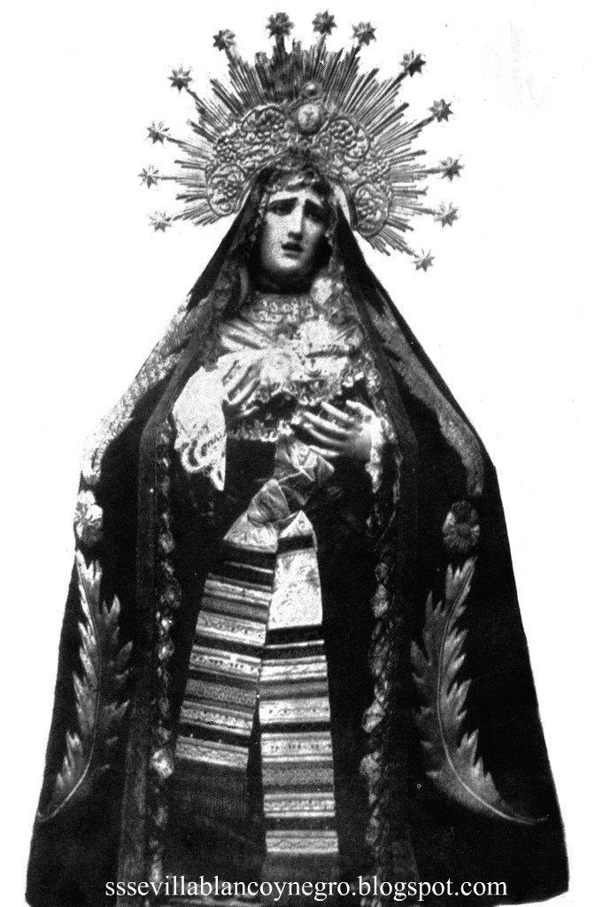 Soledad XIX