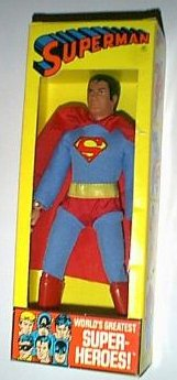 8_supermanbox