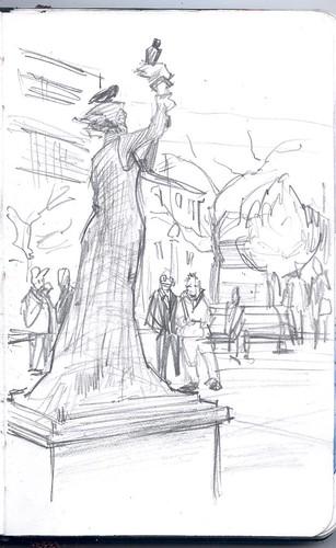 sketchcrawl17_03