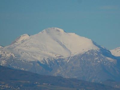 Monti Sibilla