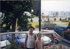 travel_photo_068 (Henrykim.kr) Tags: korea 1998 wonju