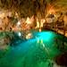 Aktun Chen - underground cenote