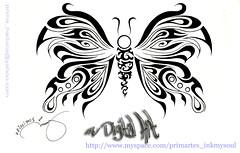 henna,temporary ,permanent, Cartoon, Tattoo , Chinese, Cross,Devil, Dragon, Fairy,Fantasy, Flower , Zodiac,Harley ,tattoo art, Heart, Japanese,Symbol,Lower Back,butterfly, Mermaid , Angel, Abstract, Animal, Religious,Patriotic