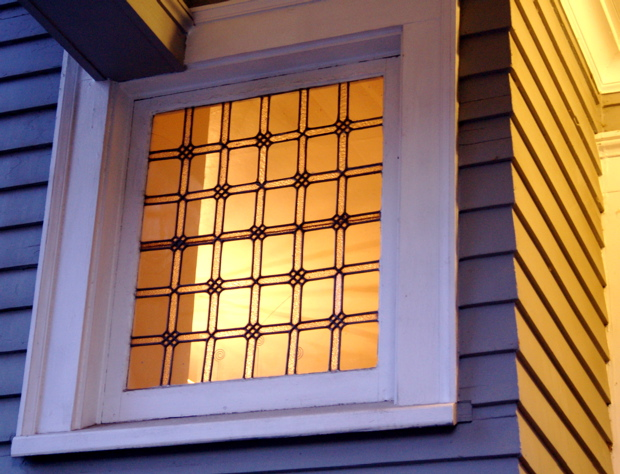 window_enhanced
