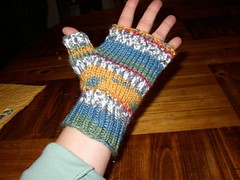 My Mitts3