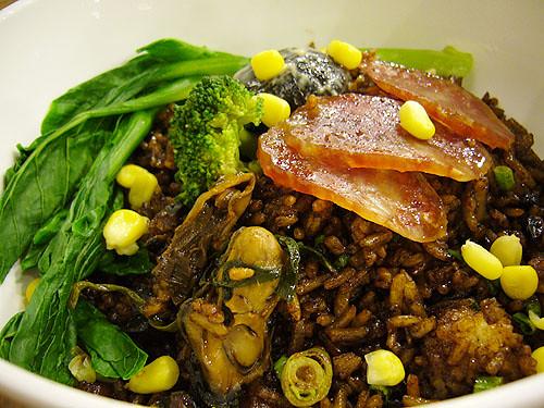 lapmei rice