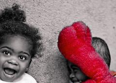 Buddies.... (espressoDOM) Tags: friends tag3 taggedout laughing fun happy interestingness tag2 dj tag1 buddies expression lol c joy explore phun laughingoutloud interestingness388 domjr meuswe explore307 extremeexpression explore388 interestingess307