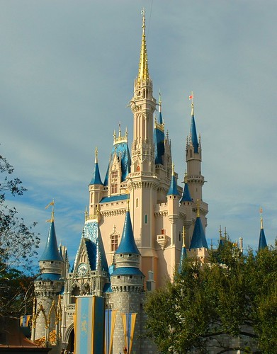 You dont have to just dream you can really afford to visit Walt Disney World with this special deal
