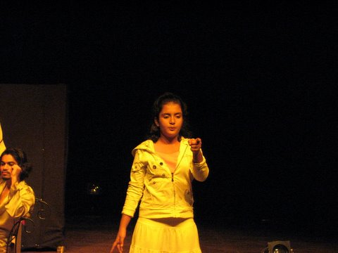 aishwarya dattani vaishali bisht theatre workshop RS 180308