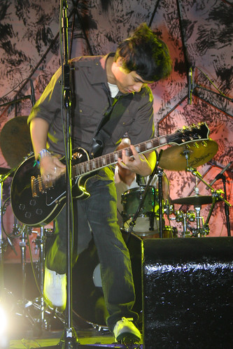 Ely Buendia of Pupil