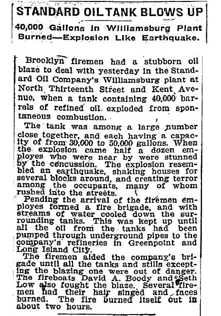 NYT 1908