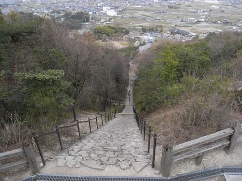 二上山ふるさと公園-09