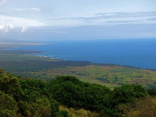 Ka'u Coast 4