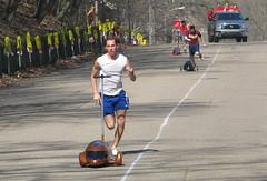 cmu buggy raceday sweepstakes