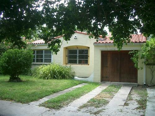 730 NE 81 Street, Miami