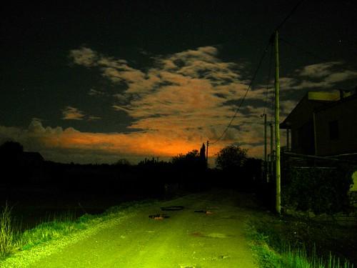 paisatge nocturn 1